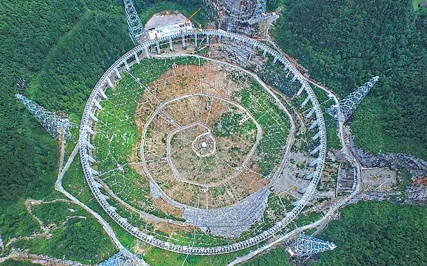 The-FAST-telescope_3478901b
