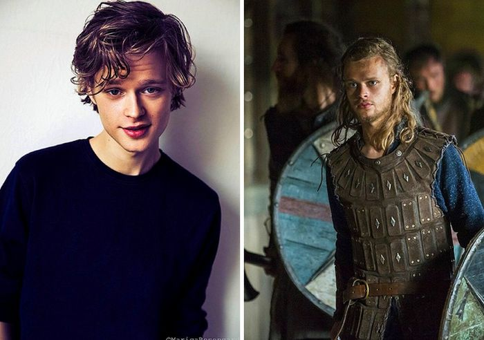 the_vikings_11
