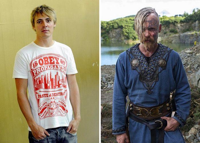the_vikings_17