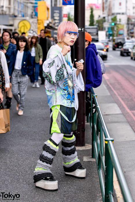 tokyo_fashion_01