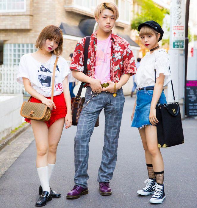 tokyo_fashion_02