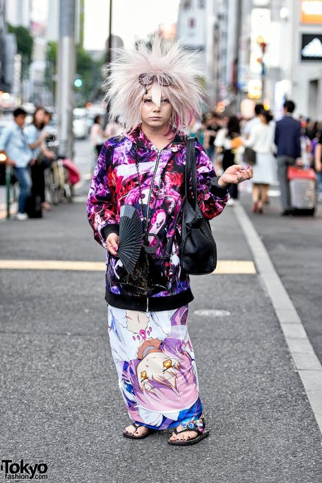 tokyo_fashion_03