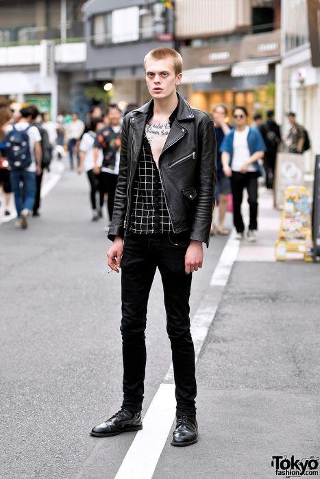 tokyo_fashion_04