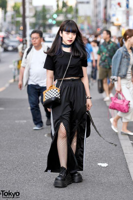 tokyo_fashion_05
