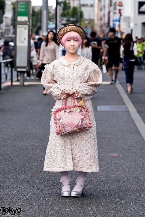 tokyo_fashion_06
