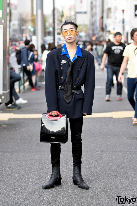 tokyo_fashion_07