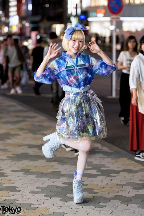 tokyo_fashion_08