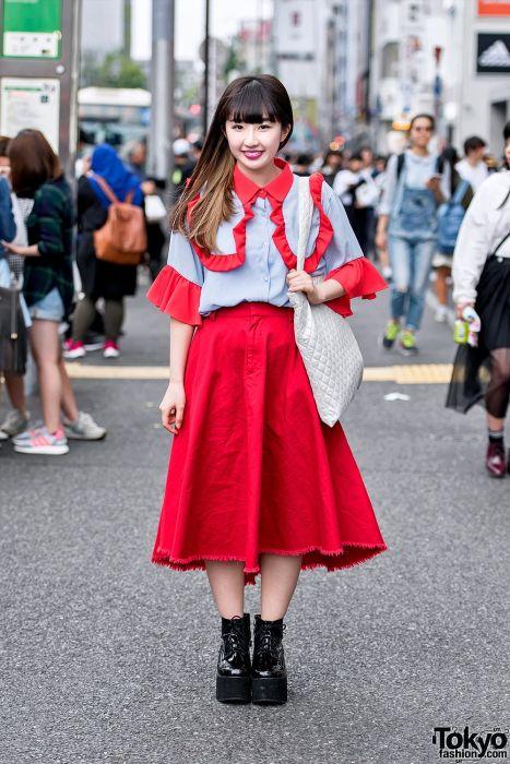 tokyo_fashion_09