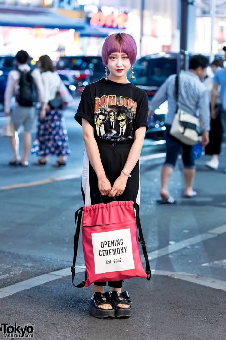 tokyo_fashion_10