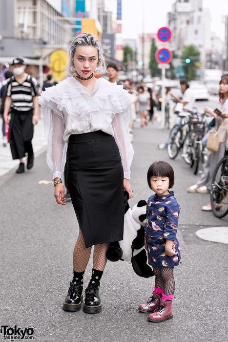 tokyo_fashion_11