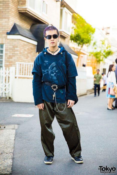 tokyo_fashion_12