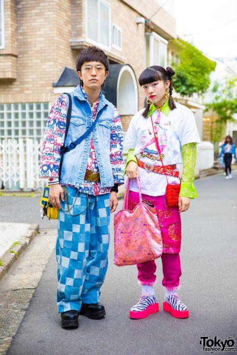 tokyo_fashion_13