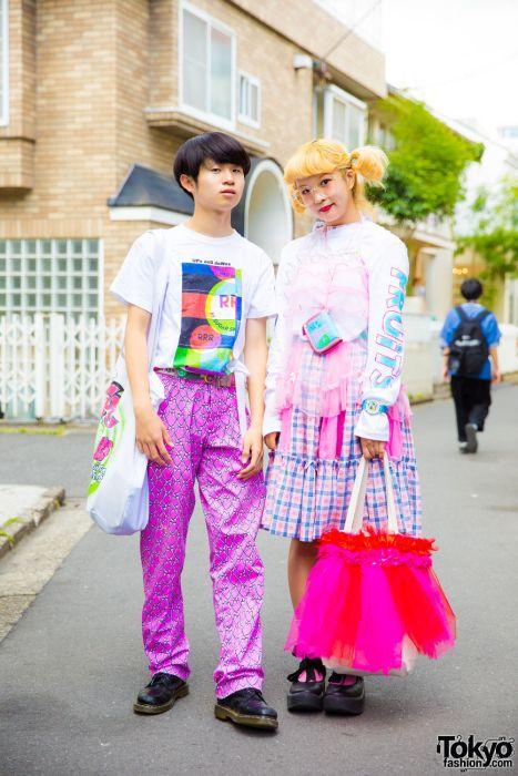 tokyo_fashion_14