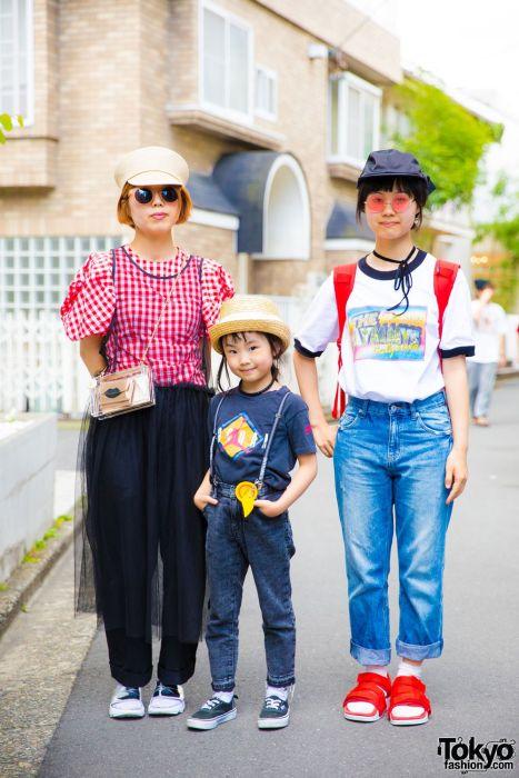 tokyo_fashion_15