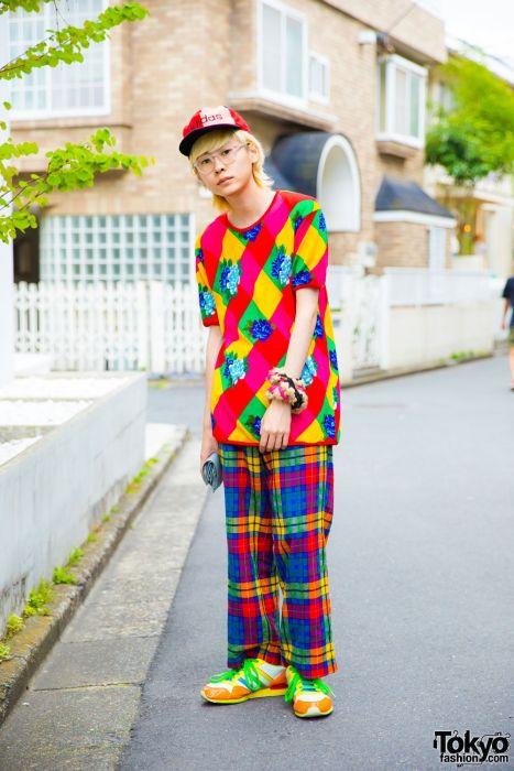 tokyo_fashion_16