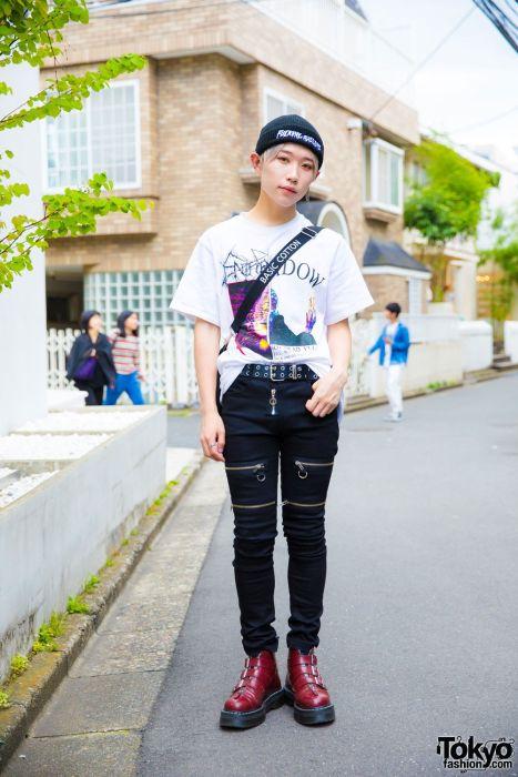 tokyo_fashion_17