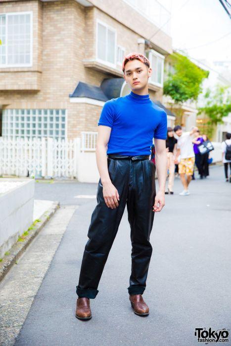tokyo_fashion_18