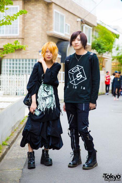 tokyo_fashion_19