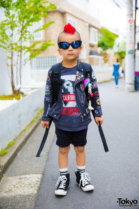 tokyo_fashion_20
