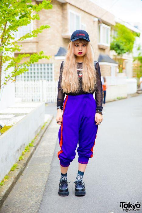tokyo_fashion_21