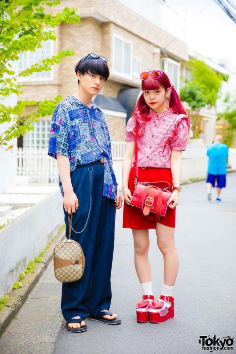 tokyo_fashion_22