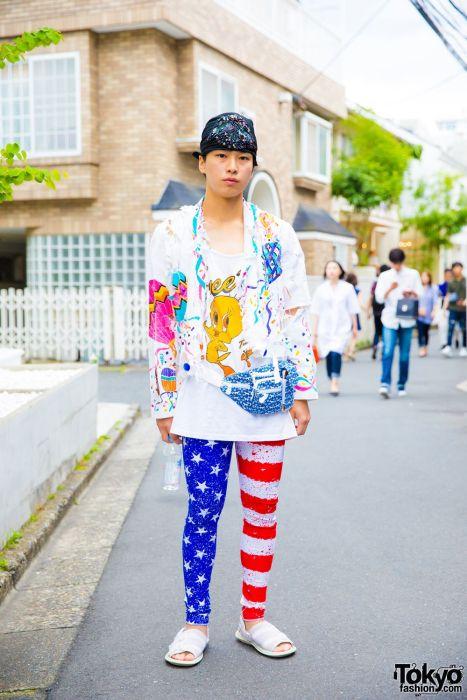 tokyo_fashion_23