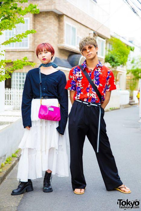 tokyo_fashion_24