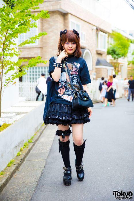 tokyo_fashion_25