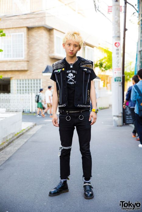 tokyo_fashion_26