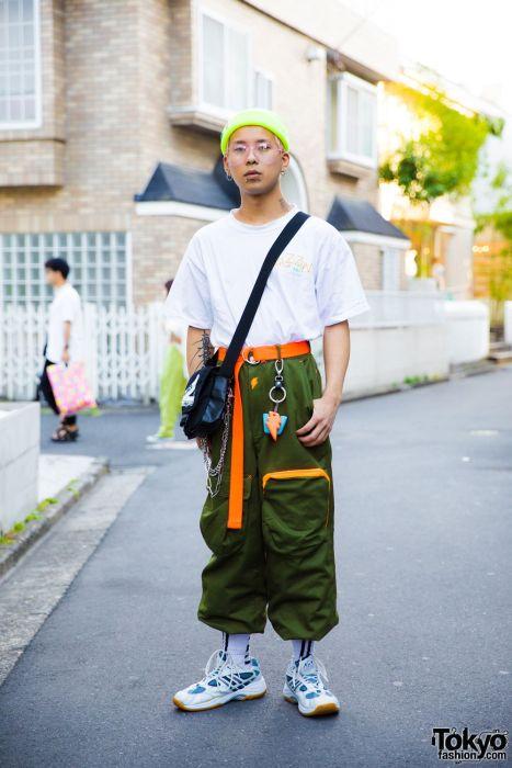 tokyo_fashion_27