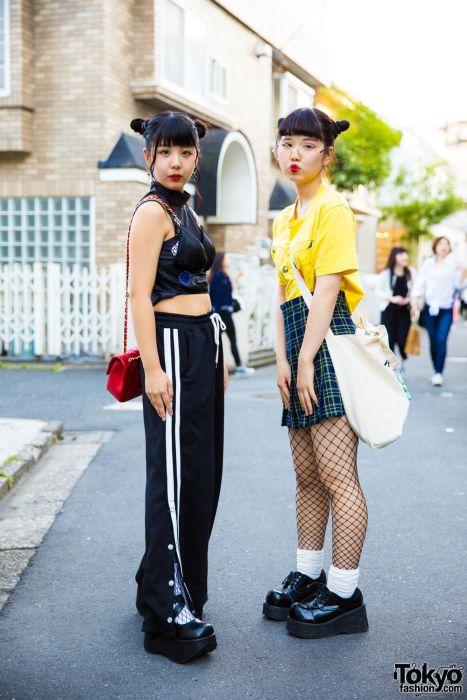 tokyo_fashion_28