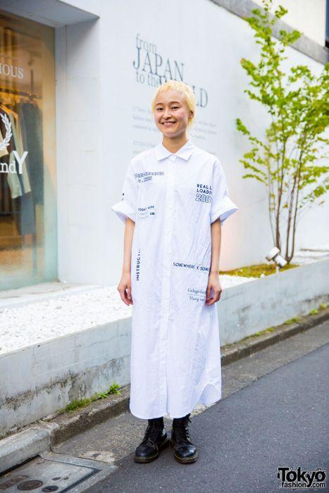 tokyo_fashion_29