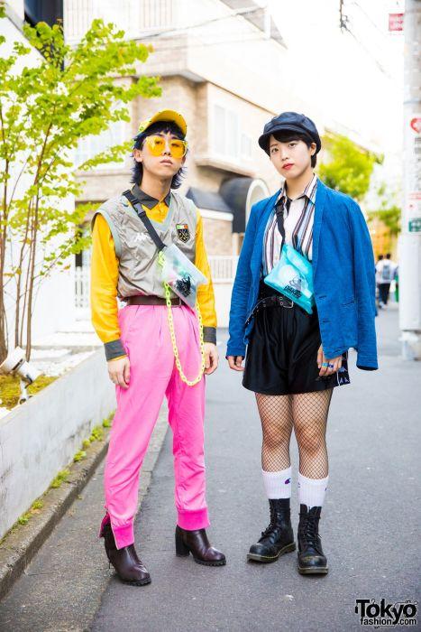 tokyo_fashion_30