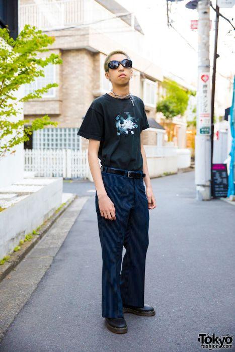 tokyo_fashion_31