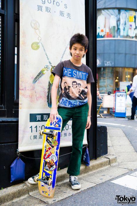 tokyo_fashion_32