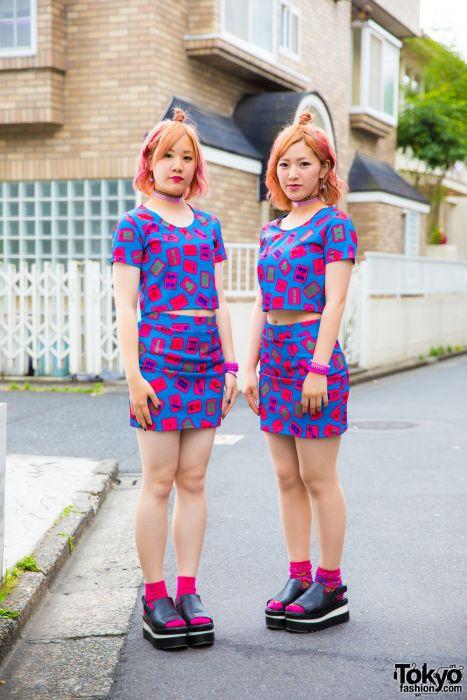 tokyo_fashion_33