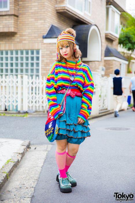 tokyo_fashion_34