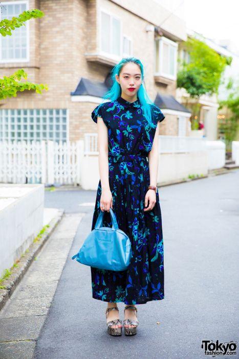tokyo_fashion_35