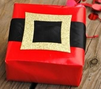 top-10-creative-and-unusual-gift-wrapping-ide-L-x3qXn2