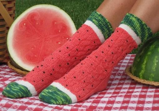 Top-10-Strange-and-Unusual-Socks-3