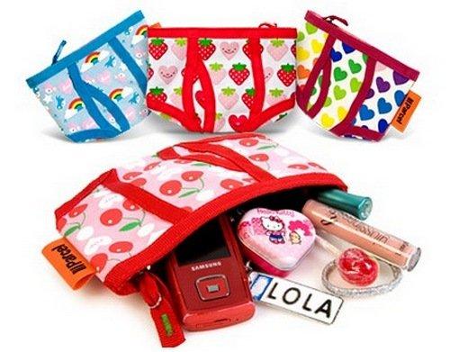 underwear-purse