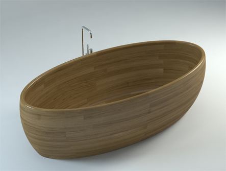 unique_wood_design-wood-bathtubs-13