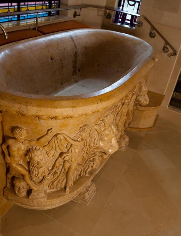 unusual-bathtubs-4