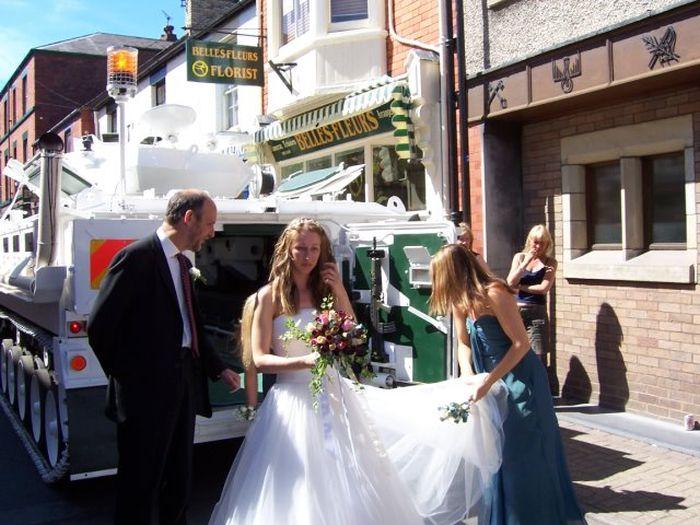 wedding_limousine_tank_06