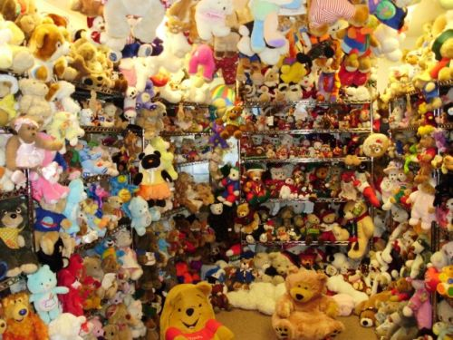 worldrecord-largestcollection