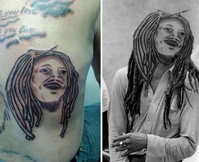 worst_tattoos_with_faces_02