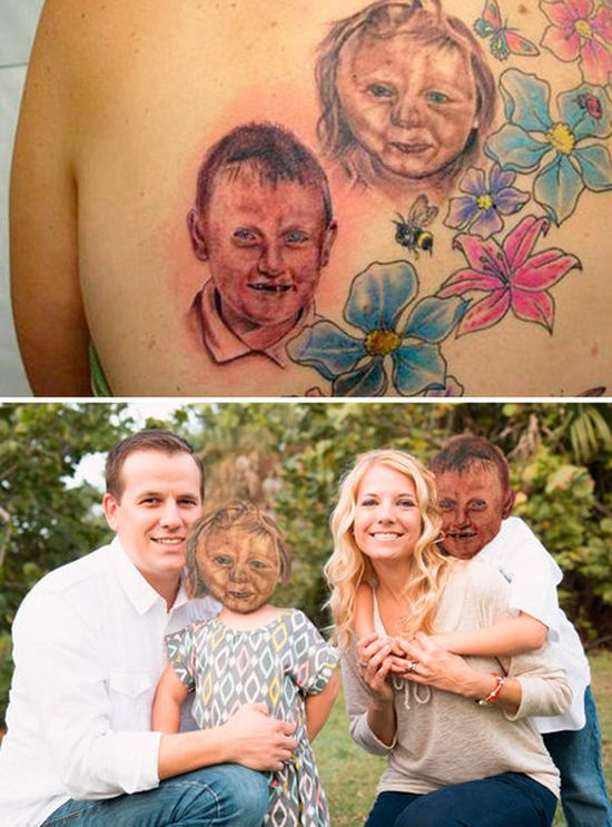 worst_tattoos_with_faces_03