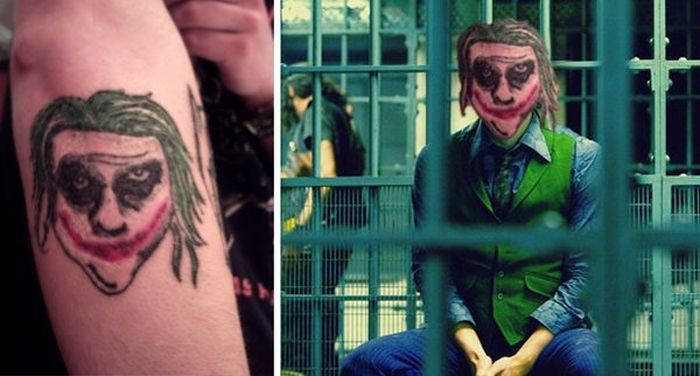 worst_tattoos_with_faces_04
