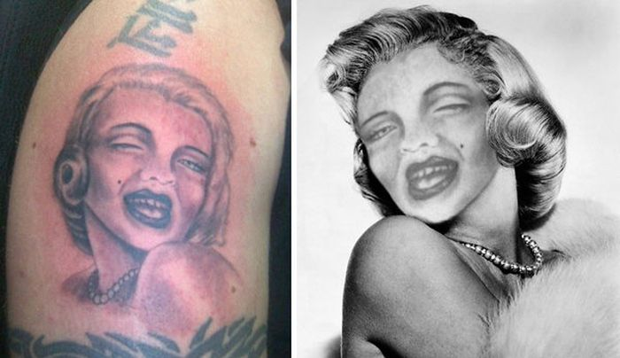 worst_tattoos_with_faces_06