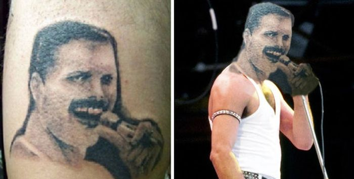 worst_tattoos_with_faces_07
